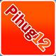 pihug12