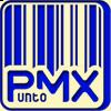 puntoMX
